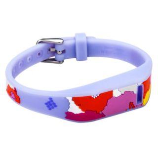 Fitbit Flex Color Fitness Band
