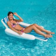 Swimline SunChaser Sling Lounger Pool Float