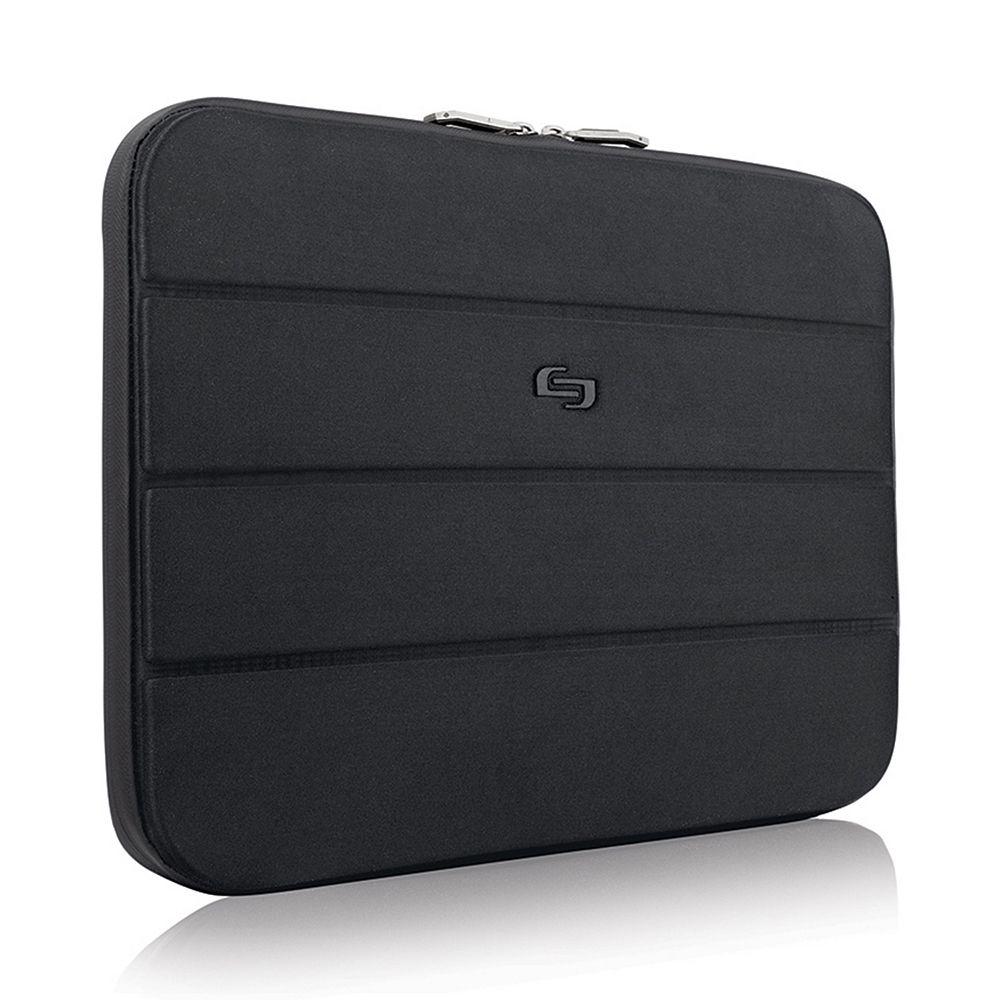 Solo Pro 13-inch Laptop Sleeve