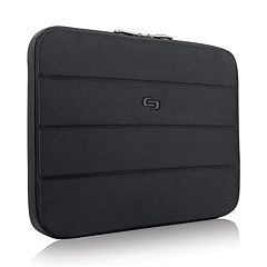 Solo Pro 13-inch Laptop Sleeve