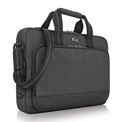 Solo Urban 15.6-inch Laptop Briefcase