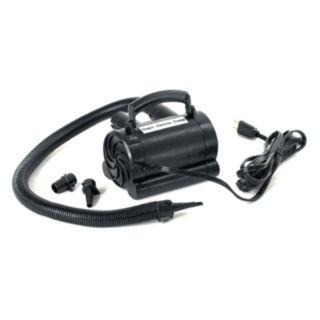 Swimline Electric Inflatables Pump