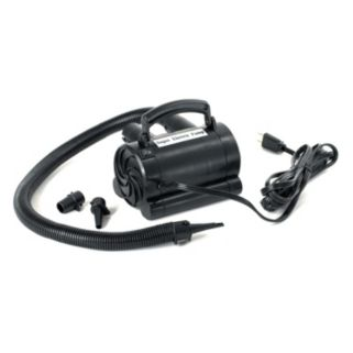 Swimline Electric Inflatables Pump