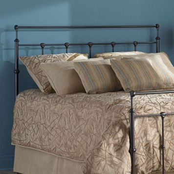 Fashion Bed Group Winslow Headboard