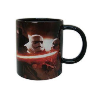 Star Wars: Episode VII The Force Awakens 14-oz. Mug