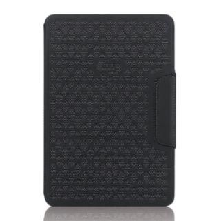 Solo Active iPad mini Slim Case