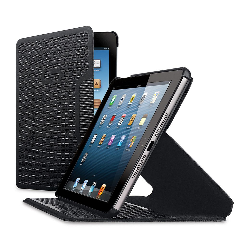 Solo Active iPad mini Slim Case