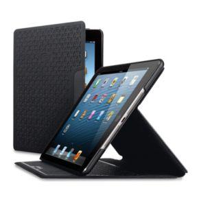 Solo Active iPad Air Slim Case