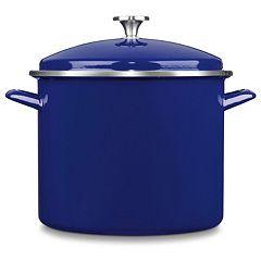 Cuisinart 12-qt. Covered Stockpot