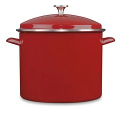Cuisinart 16-qt. Covered Stockpot