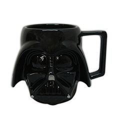 Star Wars 18-oz. Darth Vader Mug