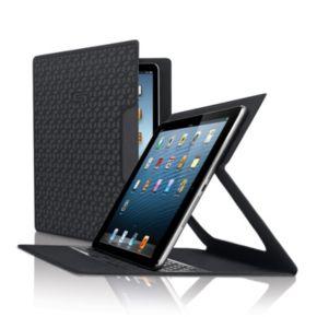 Solo Fusion Grip Ultra iPad Air Slim Case