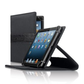 Solo Classic Universal 8.5-inch Tablet Case