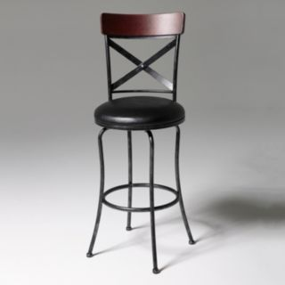 Fashion Bed Group Austin Counter Stool