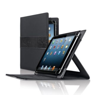 Solo Classic Universal 11-inch Tablet Case
