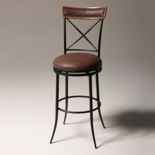 Fashion Bed Group Boise Counter Stool