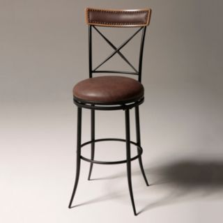 Fashion Bed Group Boise Bar Stool