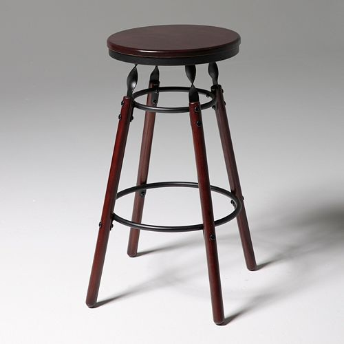 Fashion Bed Group Boston Counter Stool