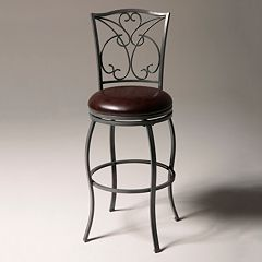 Fashion Bed Group Columbia Bar Stool