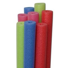 Gladon 20 pkWater Log Pool Noodles