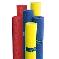 Gladon 9 pkBig Boss Pool Noodles