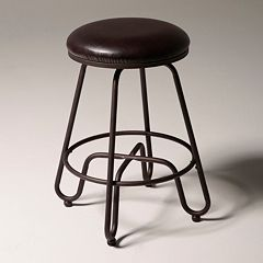 Fashion Bed Group Denver Counter Stool