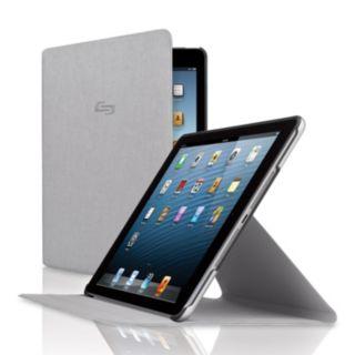 Solo Millennia iPad Air Slim Case