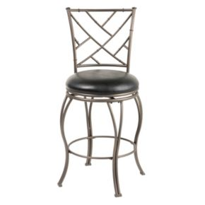 Fashion Bed Group Honolulu Bar Stool