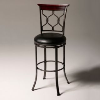 Fashion Bed Group Tallahassee Bar Stool