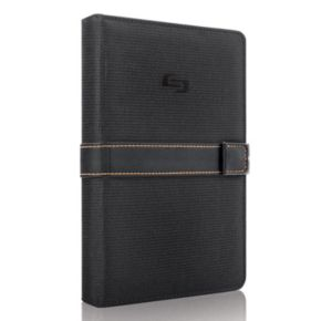 Solo Urban Universal 8.5-inch Tablet Case