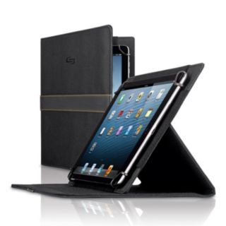 Solo Urban Universal 11-inch Tablet Case