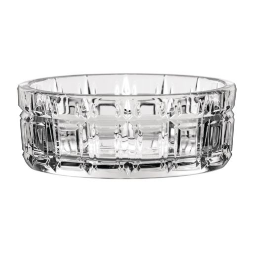 Marquis by Waterford Crystal Bottle Coaster