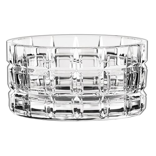 Marquis by Waterford Crystal Crosby Bar Bowl
