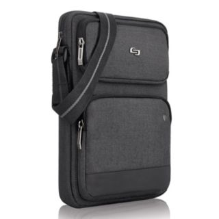 Solo Urban Universal 11-inch Tablet Sling Bag