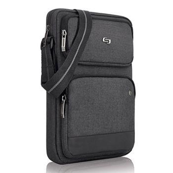 ad2f553b68 Zip iPad Tablet Sling Bag