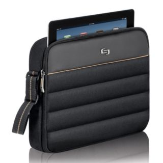 Solo Pro Universal 11-inch Tablet Sling Bag