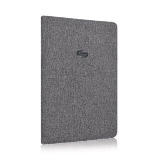 Solo Avenue iPad Air Slim Case