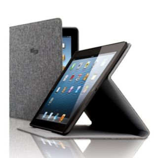 Solo Avenue iPad Air Slim Case