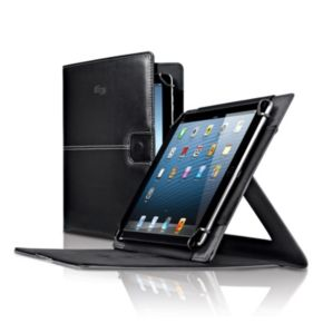 Solo Executive Universal 11-inch Tablet Case