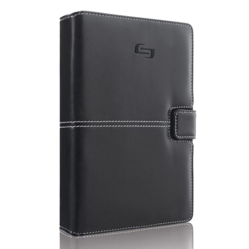 Solo Executive Universal 8.5-inch Tablet Case