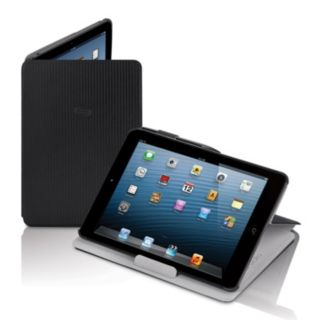 Solo Urban iPad mini Slim Padfolio Case