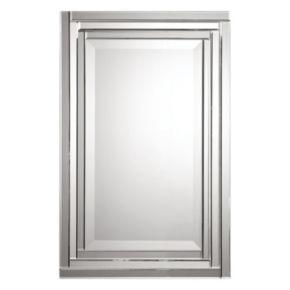 Alanna Vanity Wall Mirror