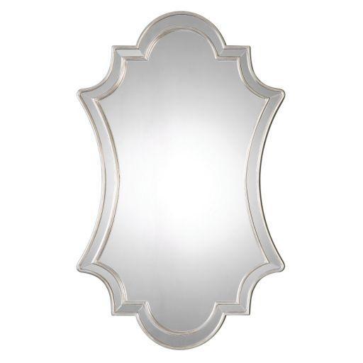 Elara Wall Mirror