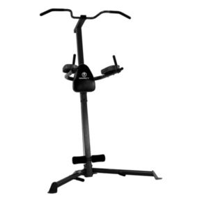 Marcy Workout Power Tower (TC-3508)