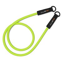 Bionic Body Resistance Band Tube - 20 lbs.