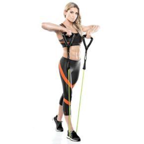 Bionic Body Resistance Band Tube - 20 lbs.