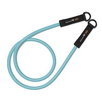Bionic Body Resistance Band Tube - 30 lbs.