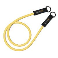 Bionic Body Resistance Band Tube - 50 lbs.