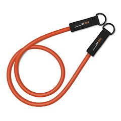 Bionic Body Resistance Band Tube - 60 lbs.