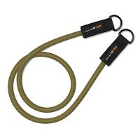 Bionic Body Resistance Band Tube - 80 lbs.